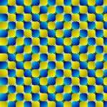 Illusion Artistic free download
