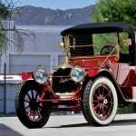 Packard Six Runabout high quality wallpapers