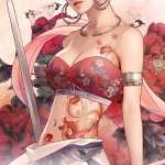 Tattoo Fantasy high definition wallpapers