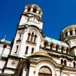 Alexander Nevsky Cathedral, Sofia wallpapers