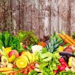 Fruits and Vegetables hd pics