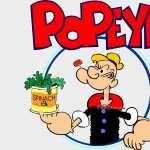 Popeye full hd