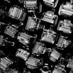 Hardware hd pics