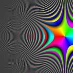 Illusion Artistic photo