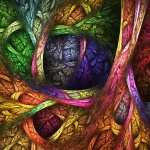 Other Abstract full hd