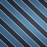 Stripes Abstract high definition photo