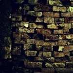 Brick Photography new photos
