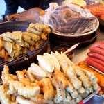 Meal hd photos