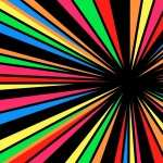Stripes Abstract hd