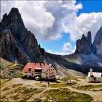 Mountain Photography new photos