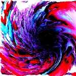 Swirl Abstract free wallpapers