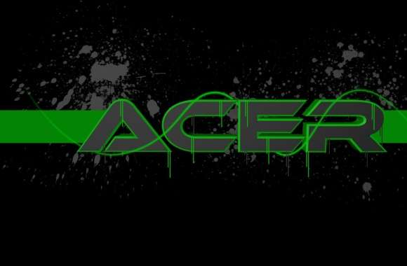 Acer wallpapers hd quality