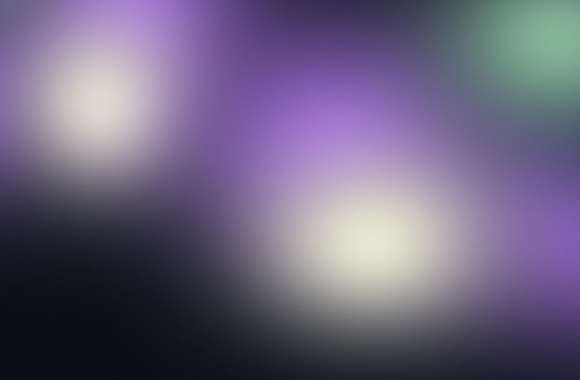 Blur Abstract wallpapers hd quality