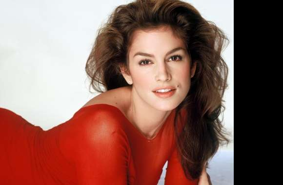 Cindy Crawford wallpapers hd quality