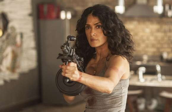 Everly wallpapers hd quality
