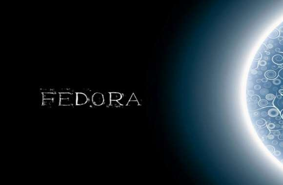 Fedora wallpapers hd quality