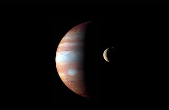 Jupiter Sci Fi wallpapers hd quality