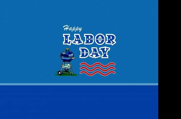 Labor Day wallpapers hd quality