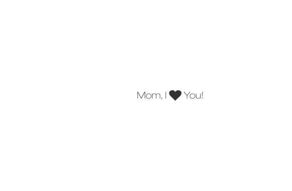 Mother s Day wallpapers hd quality