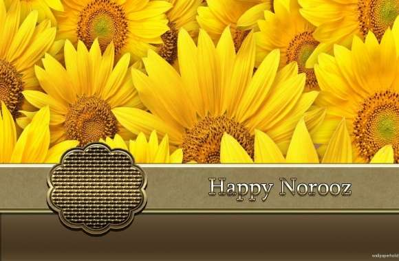 Norooz wallpapers hd quality