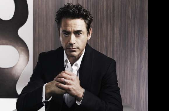 Robert Downey Jr wallpapers hd quality
