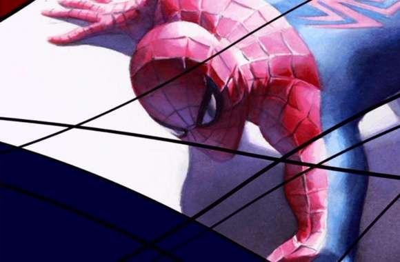 Spider-Man wallpapers hd quality