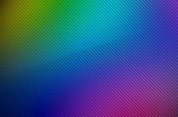 Stripes Abstract wallpapers hd quality