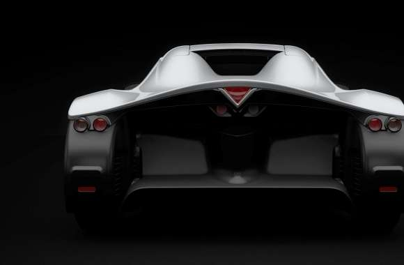 Venturi Volage wallpapers hd quality