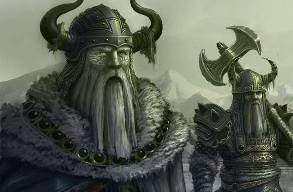Viking wallpapers hd quality