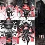 Age Of Ultron full hd