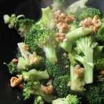 Broccoli pic