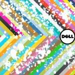 Dell wallpapers for desktop