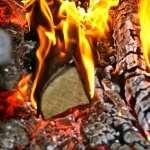 Fire Photography photos