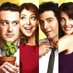 How I Met Your Mother hd desktop