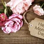 Mother s Day widescreen