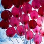 Balloon Photography PC wallpapers