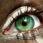 Eye Artistic download
