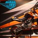 KTM new wallpapers