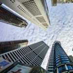 Singapore hd pics