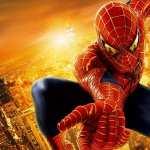 Spider-Man high definition photo