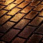 Brick Photography pics