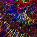 Fractal Abstract pics