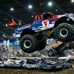 Monster Truck hd photos