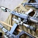Rifle free download