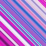 Stripes Abstract pics