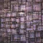 Abstract Images PC wallpapers