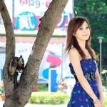 Mikako Zhang Kaijie download
