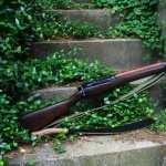 Rifle hd pics