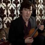 Sherlock wallpapers for iphone