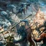 Battle full hd
